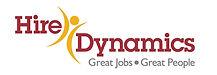 HireDynamics_logo.jpg