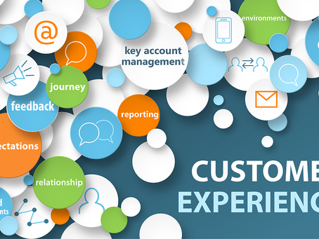 The Road To World-Class Client Retention
