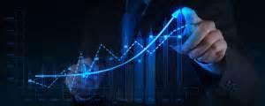 sales transformation 2.jpg