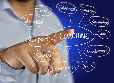 How To Make The Most Of On-The-Spot Coaching