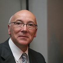 SimonPetermann