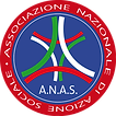 LOGO ANAS PNG_edited.png