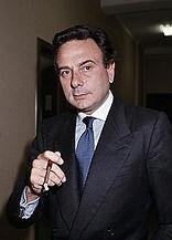 Francesco Pazienza.jpg