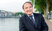 Aldo Carcaci.jpeg