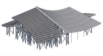 fig-2_積葉の家モデル図1.png