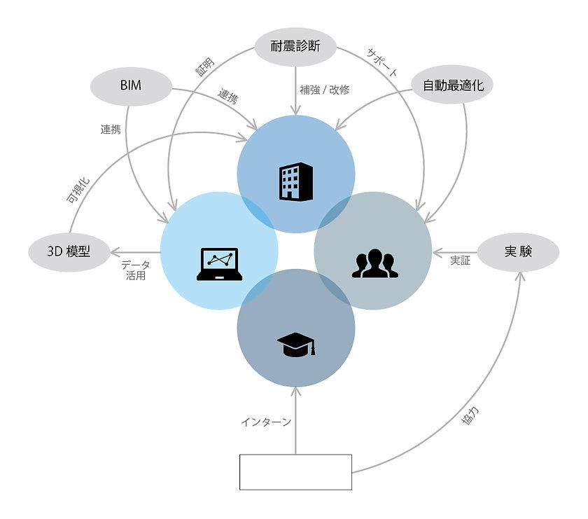 services_m.jpg