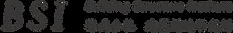 BSI-logo_framed.png