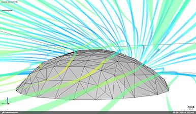 fig-4_流体解析モデル図.png