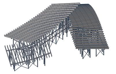 fig-3_積葉の家モデル図2.png