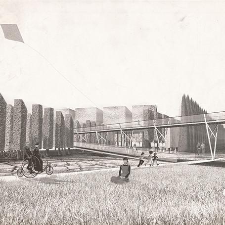 Parco Celentano