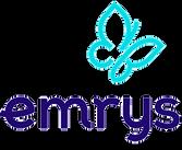 logo emrys1.png