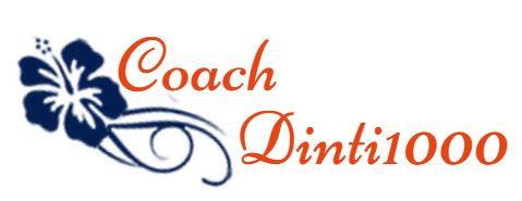 Logo coachDTM.JPG