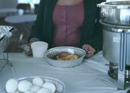 Rachel_grand_photography_passover_meal_J