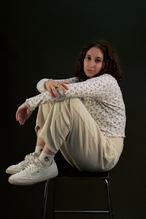 Jewish_student_campus_portrait_athlete_a