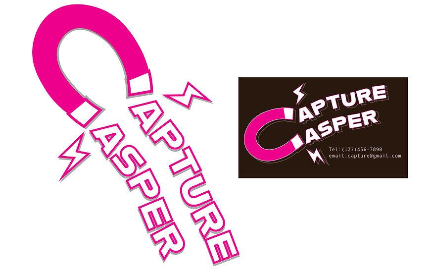 capture casper logo copy.jpg