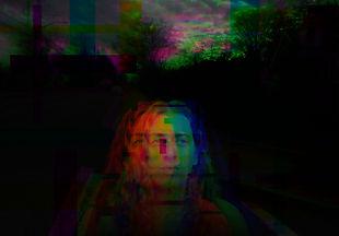rgrand2colorround2_green.jpg