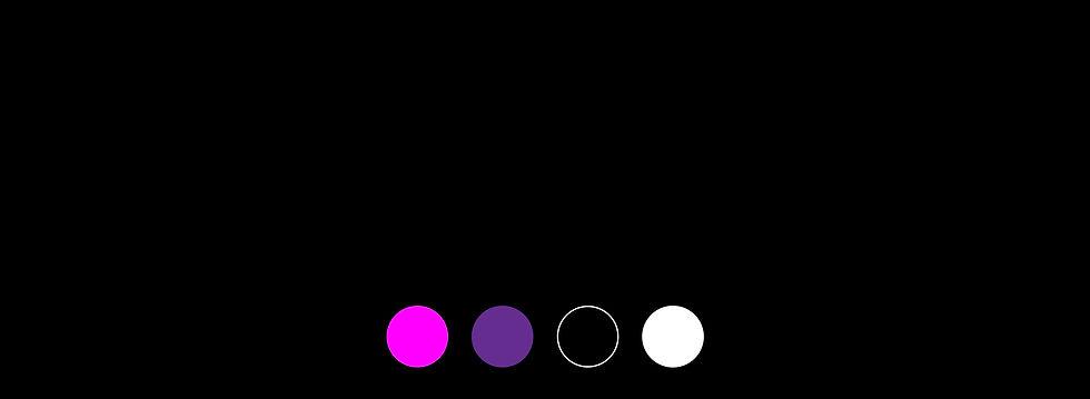 colors 2 copy.jpg