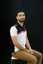 jewish_portrait_campus_student_religious