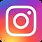 instagram_logo.fw.png