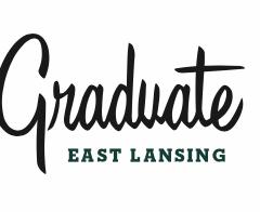 Graduate East Lansing Coffee Bar
