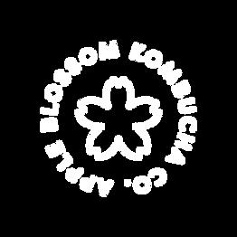 Appleblossom Kombuhca Logo-01.png