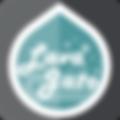 logo-512-512-lava jato.png