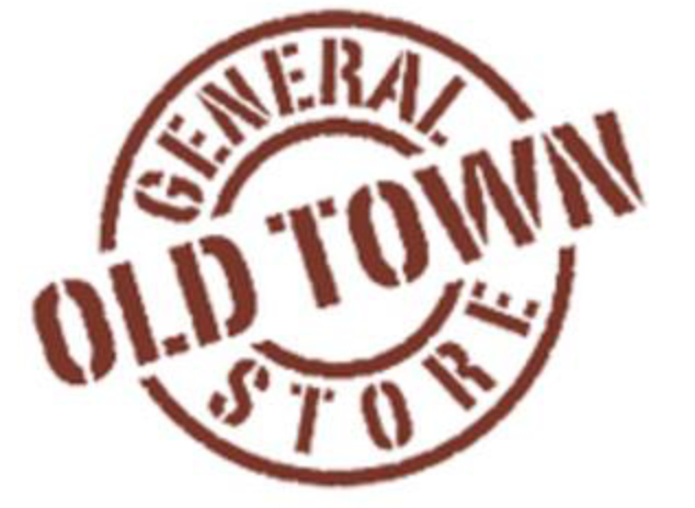 Old Town General Store
