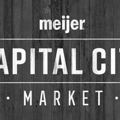 Capitol City Market