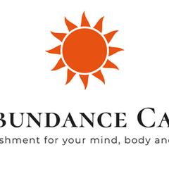 Abundance Cafe