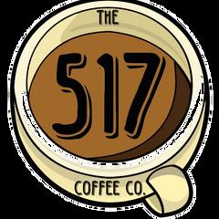 517 Coffee
