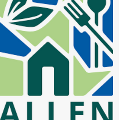 Allen Online Market & CSA Box