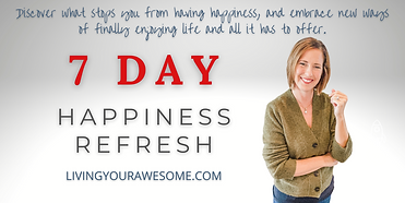Facebook 30 Day Happiness Challenge (1).