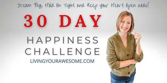 Facebook 30 Day Happiness Challenge-2.pn