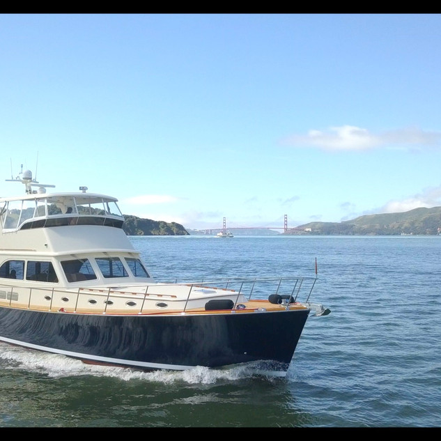 starboard_bridge.jpg