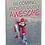 Thumbnail: Becoming Ridiculously Awesome Book