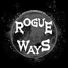 rogue-transparent-tiny_edited.png