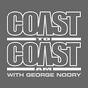 Coast%20To%20Coast%20Logo_edited.jpg