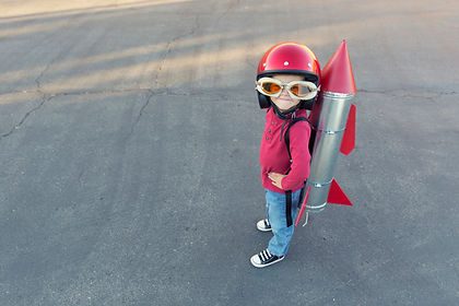 Rocket Boy.jpg