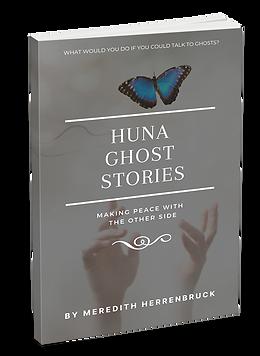 Huna Ebook Cover.png