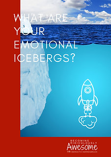 Iceberg Free Guide.png