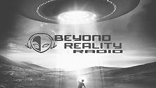 Beyond-Reality-Radio_edited.jpg