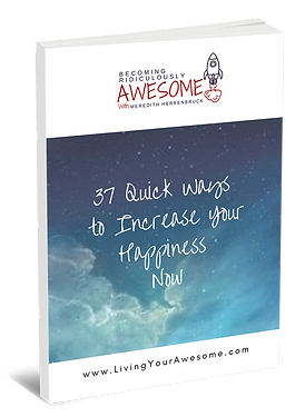 37 Ways Happy.png