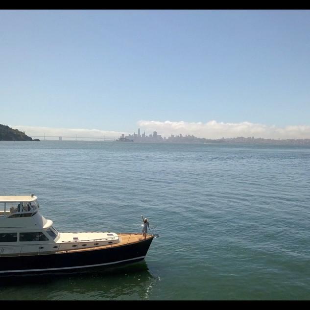starboard_city.jpg