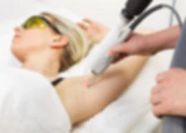 laser-hair-removal.jpg