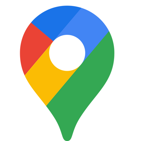 Google Map Ranking Audit: Improve Google Map Ranking