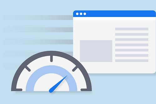 Improve Website Speed: Detailed Breakdown & Strategy