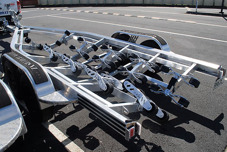 Alloy Trailers NZ 700.JPG