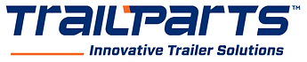 TrailParts logo.PNG