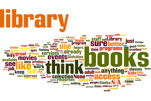 Word cloud with adult suggestions