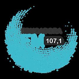 LogoFM.png